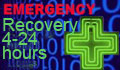 Emergency Recovery Services